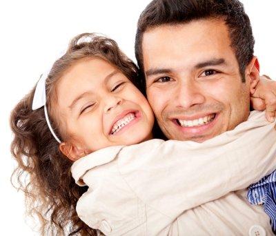 Тайните на възпитанието и общуването с детето!
