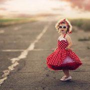 Новото поколение деца – как да намерим подход към тях.
