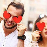 Невробихимията на отношенията между мъжа и жената
